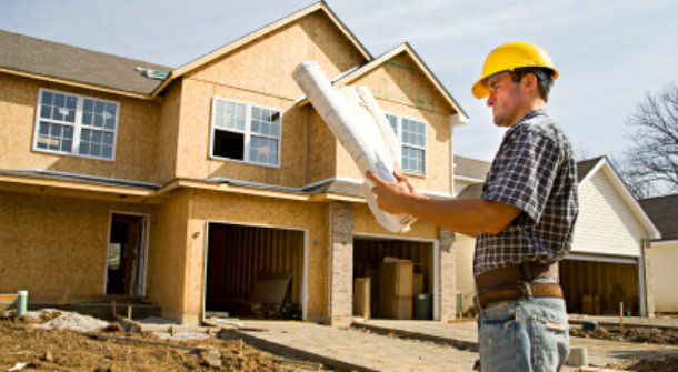 Building Tips For New Homebuyers